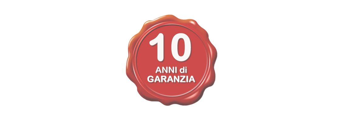Bg Garanzia 3